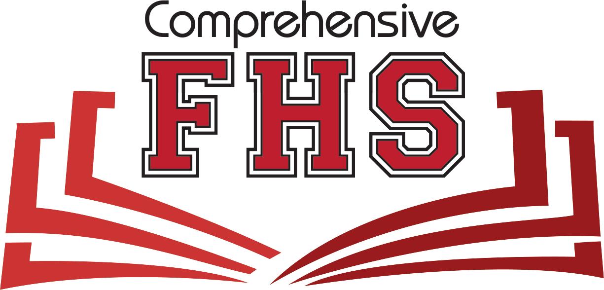 Comprehensive FHS